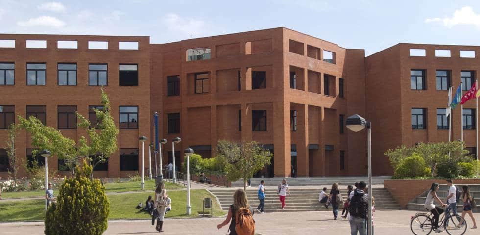 universidades-en-madrid-7