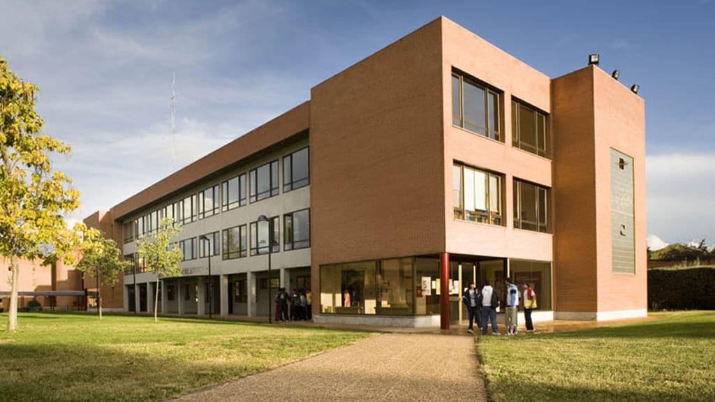 Universidades-en-madrid-8