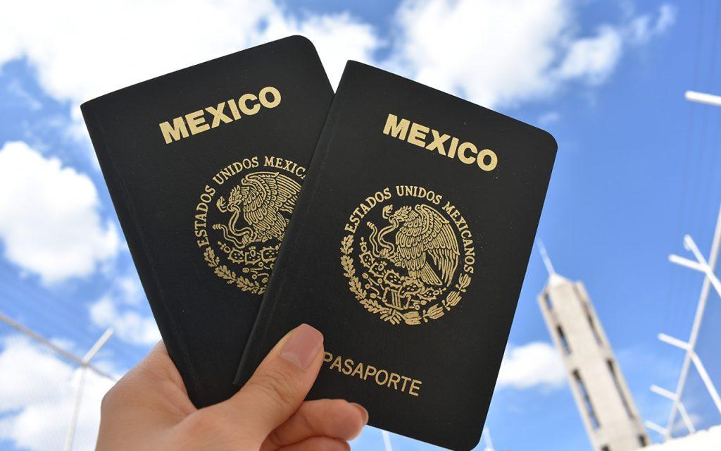 CONSULADO-MEXICANO-EN-DENVER-3