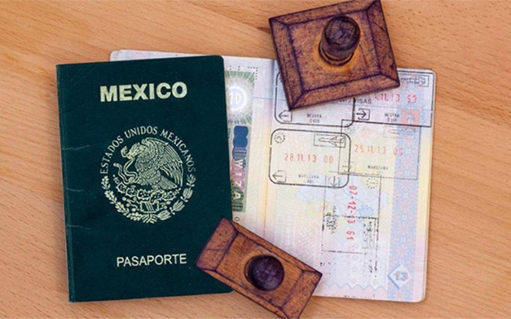 CONSULADO-MEXICANO-EN-DENVER-4