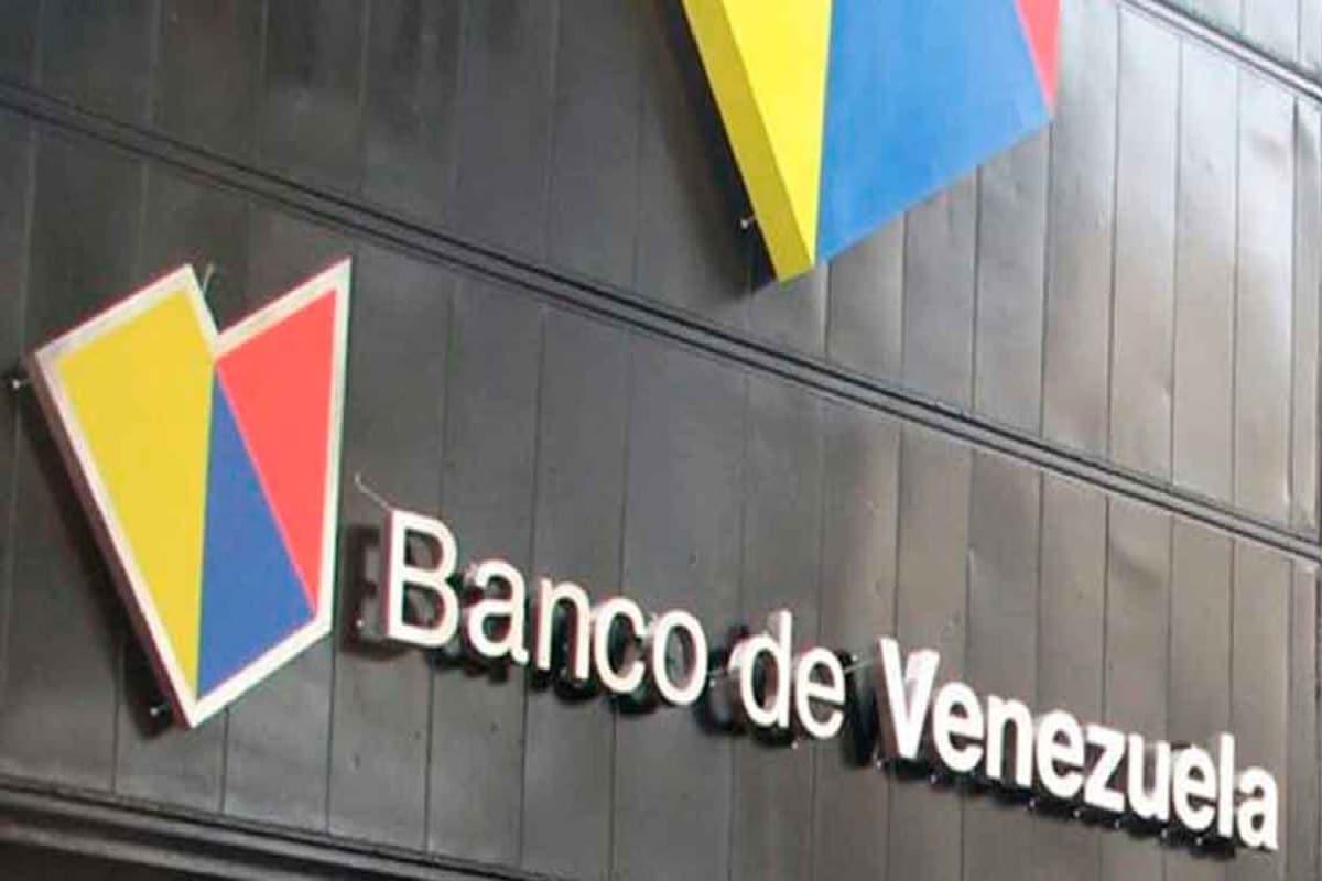 credicompra-banco-de-venezuela