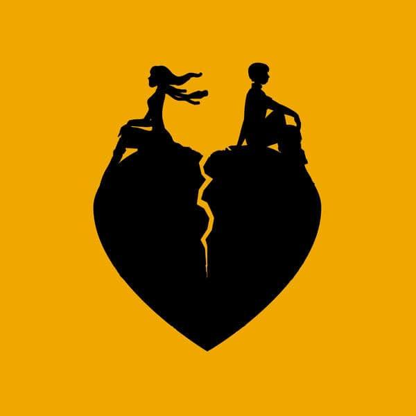 Divorcio-voluntario