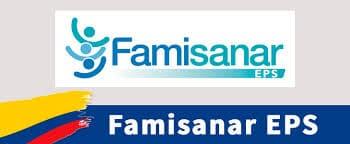 FAMISANAR CITAS