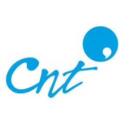 ¿Cómo Consultar e Imprimir Planilla de CNT? (Ecuador)