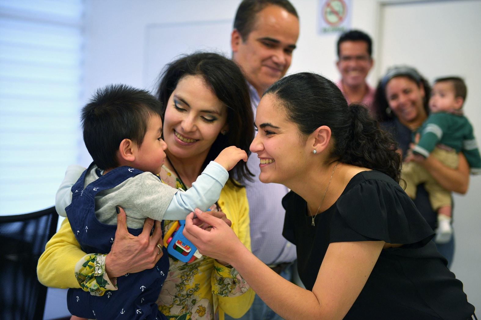 adoptar-un-bebe-recien-nacido-en-mexico
