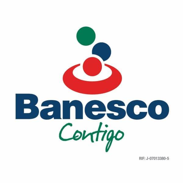 afiliación-Banesco-1