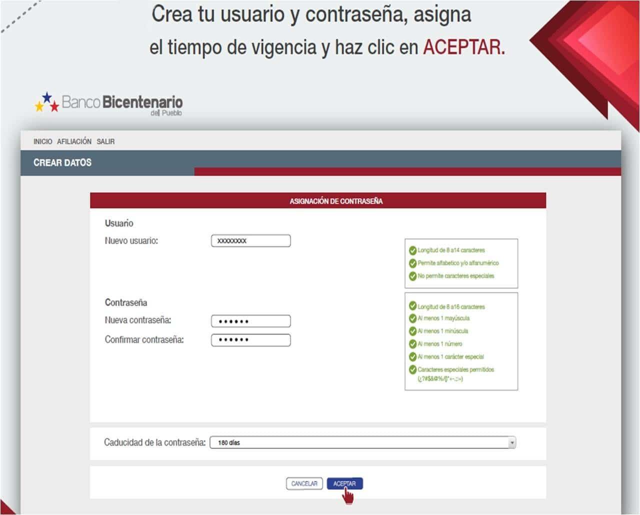 banco-bicentenario-en-linea