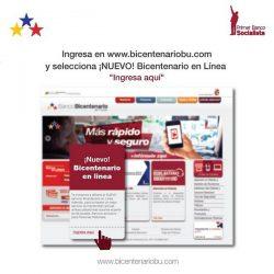 Banco Bicentenario en línea ¿Cómo registrarte correctamente?