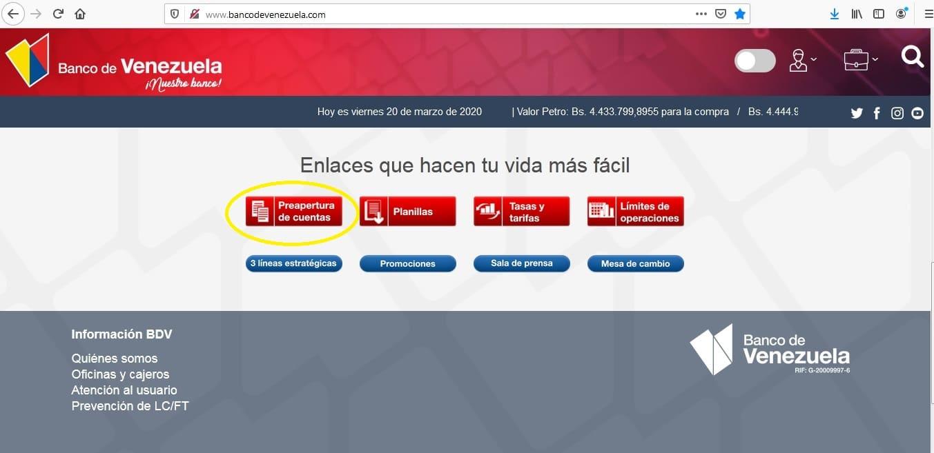 banco-de-venezuela-cita