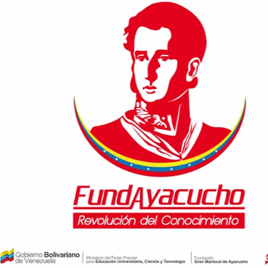becas-funayacucho-1