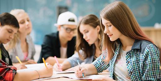 becas-para-estudiar-en-argentina-2