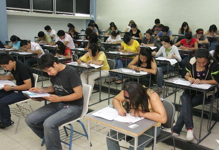becas-para-estudiar-en-colombia
