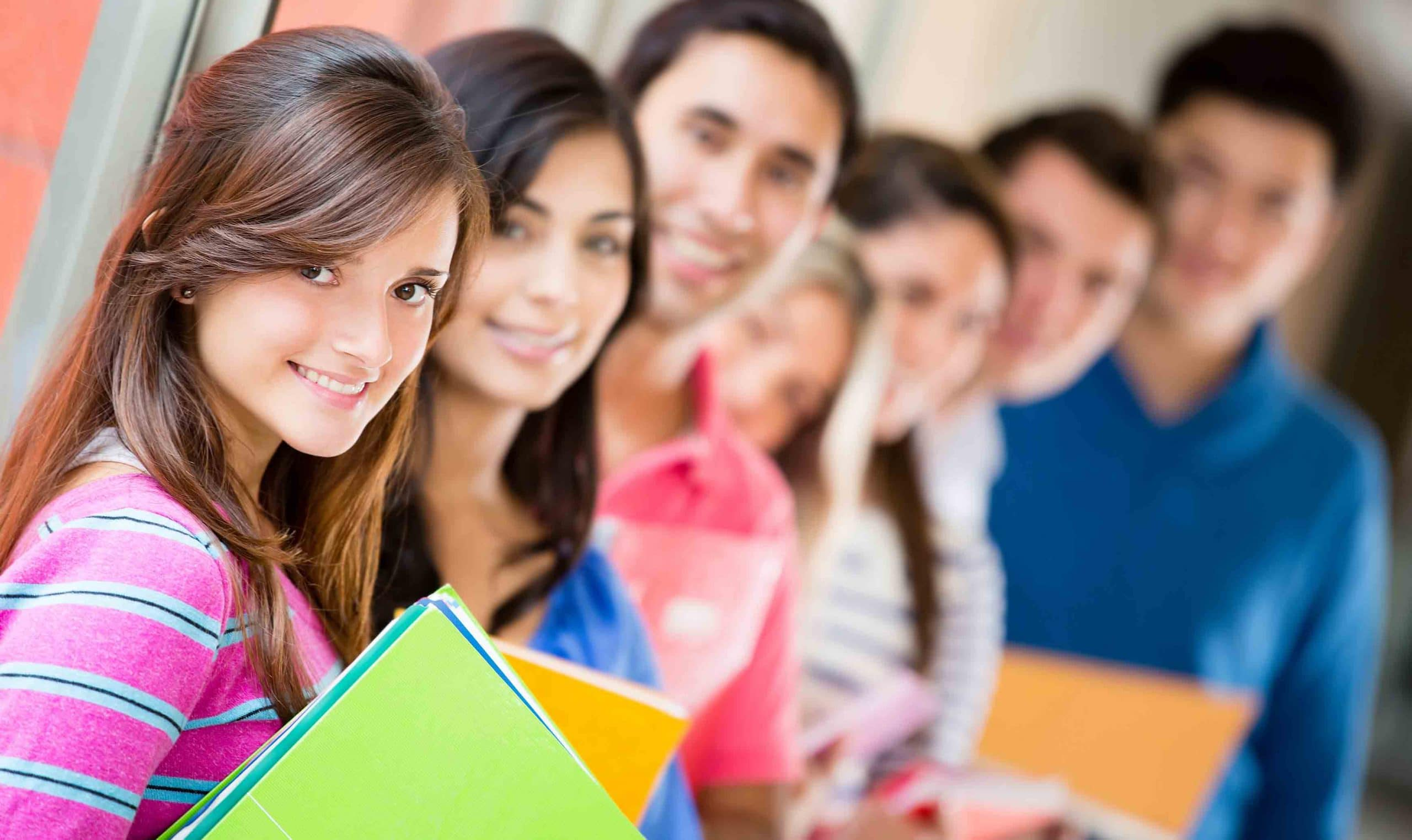 becas para estudiar en mexico