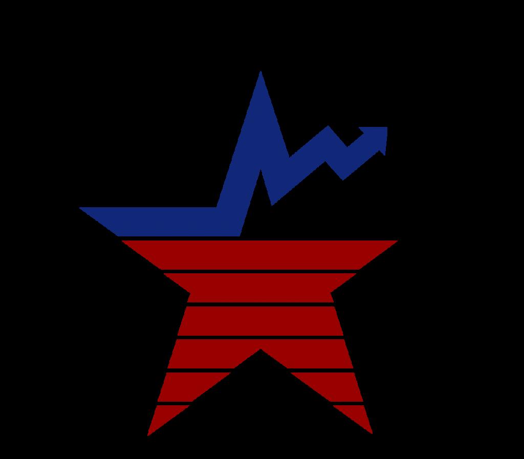 carreras-tecnicas-mejor-pagadas-en-estados-unidos-1