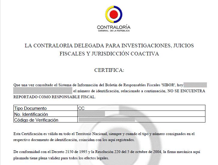 certificado-contraloria