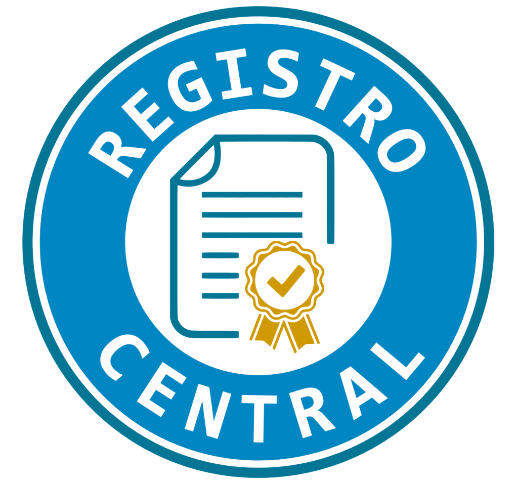 certificado-de-nacimiento-plurilingüe-1
