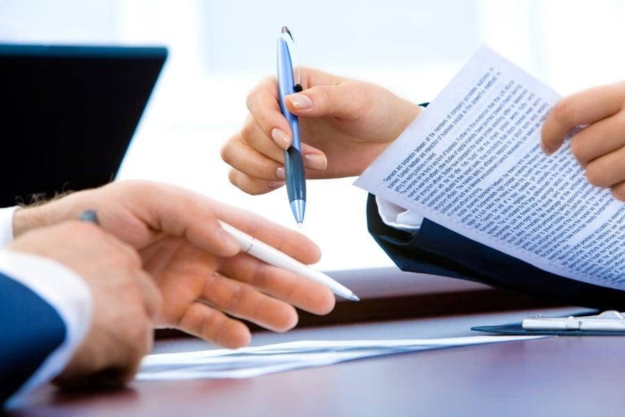 contrato-por-prestacion-de-servicios-2