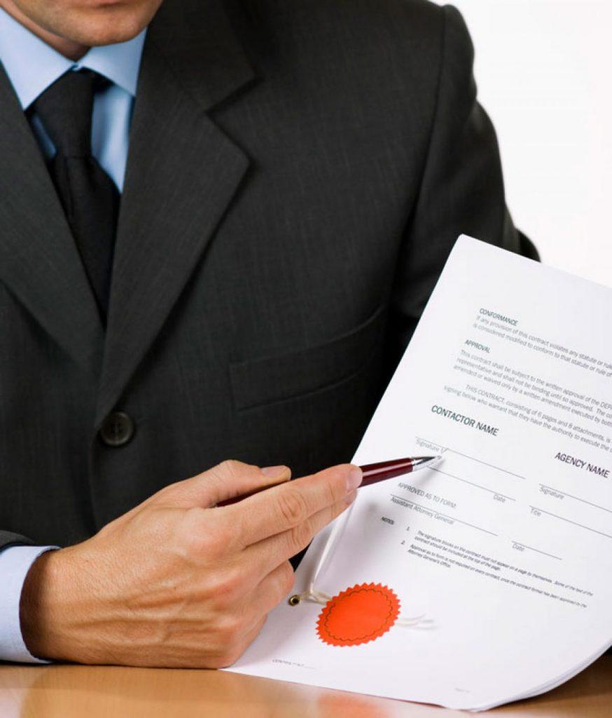 contrato-por-prestacion-de-servicios-4