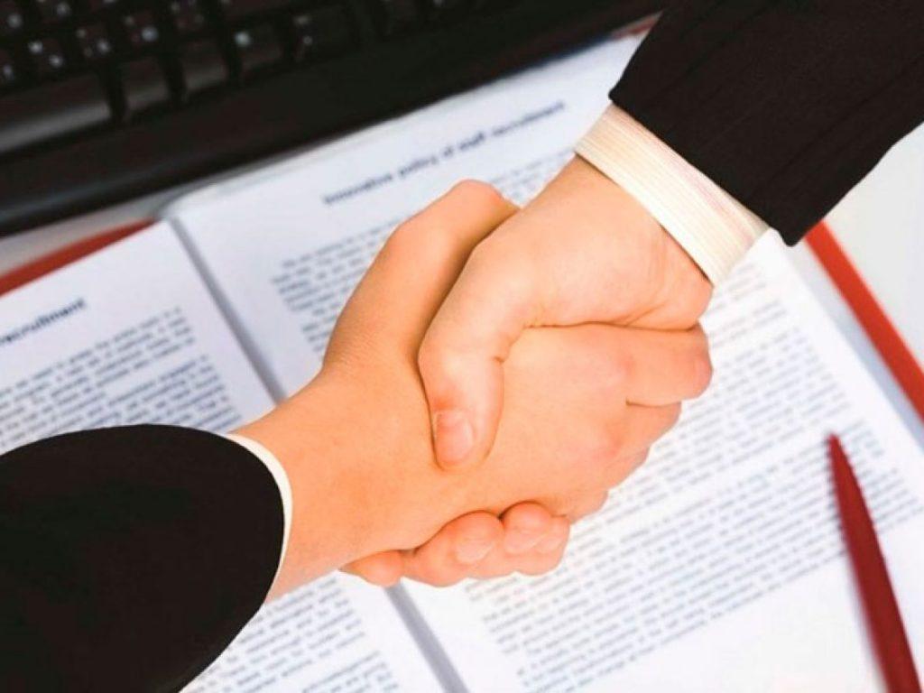 contrato-por-prestacion-de-servicios-5