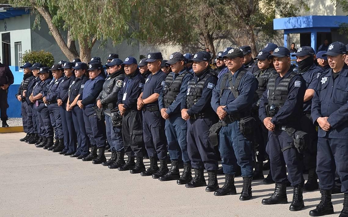 convocatoria-policia-estatal