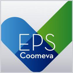 Coomeva EPS ¿Cómo Hacer una Cita por Internet?