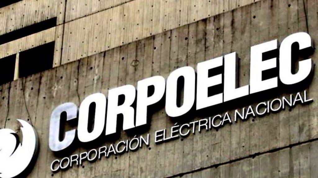 corpoelec-1