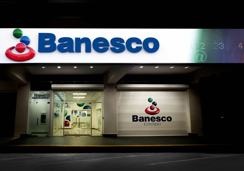 creditos-banesco-1