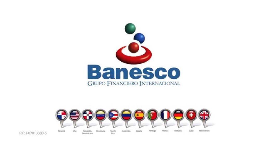 cuenta-en-dolares-banesco-1