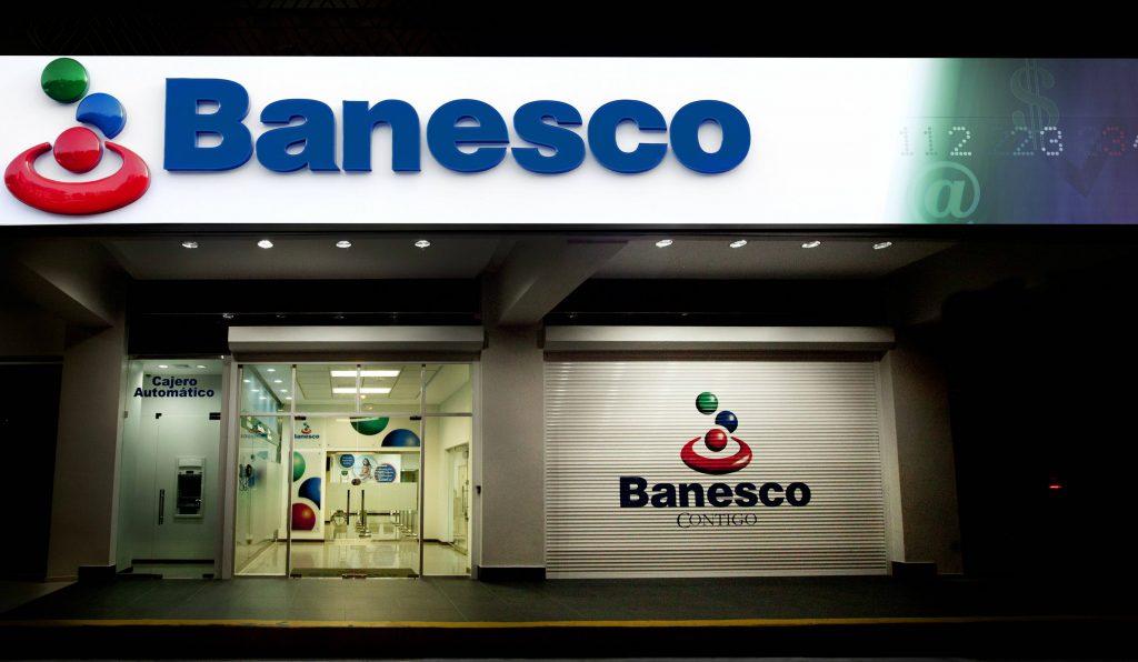 cuenta-en-dolares-banesco-2