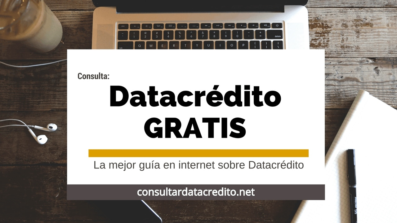 datacredito-gratis
