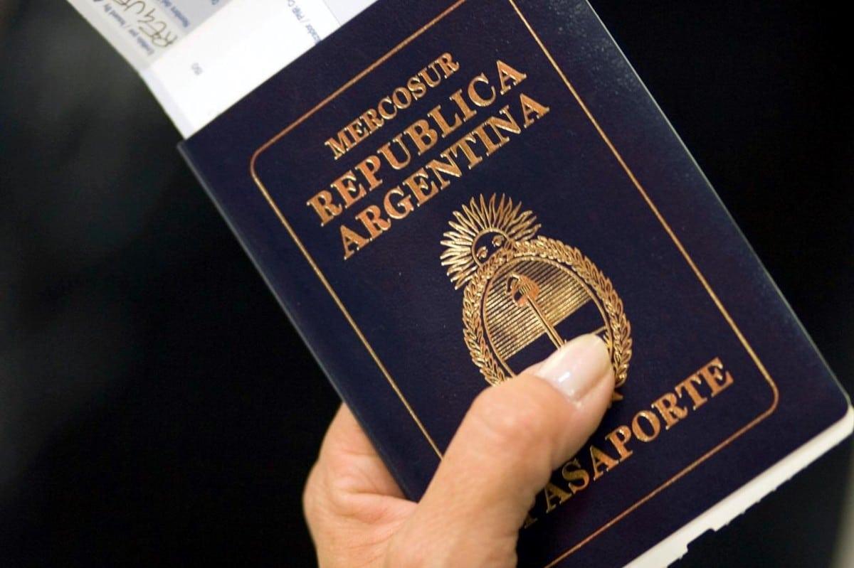 documentación-para-viajar-a-brasil