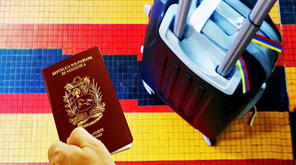 emigrar-a-ecuador-9