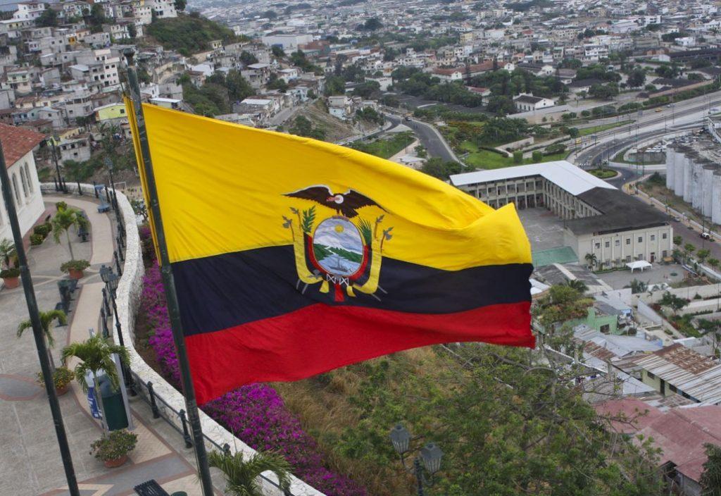 emigrar-a-ecuador-5