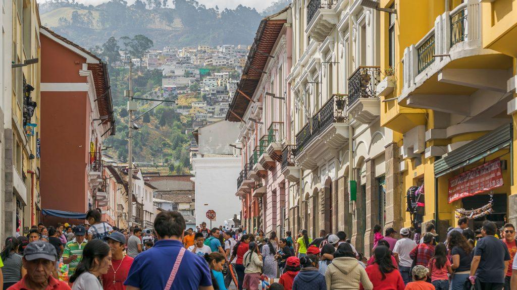 emigrar-a-ecuador-7