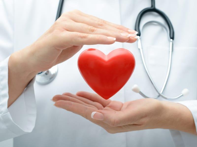 especialidades-de-medicina-mejor-pagadas