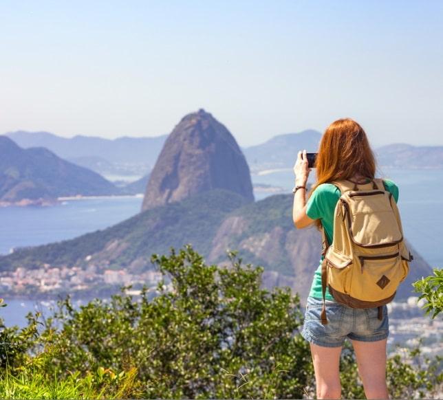 estudiar-en-brasil-para-colombianos