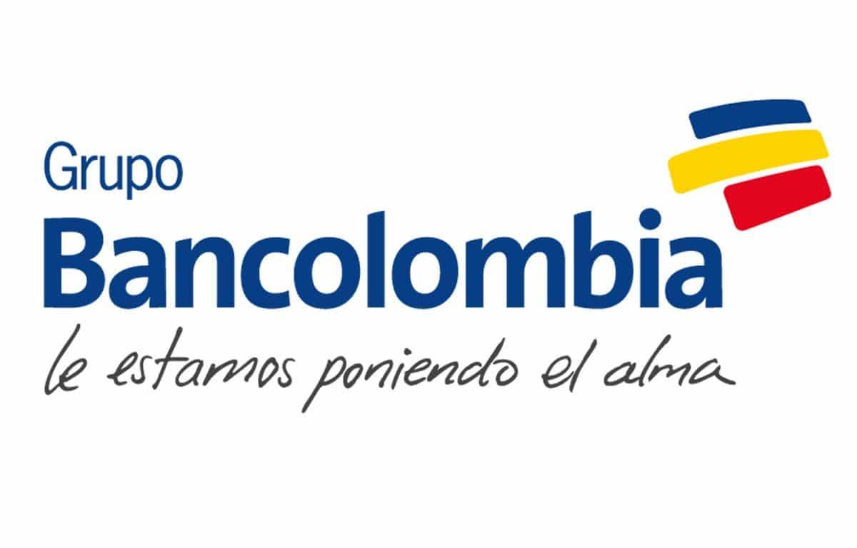 extractos-bancolombia