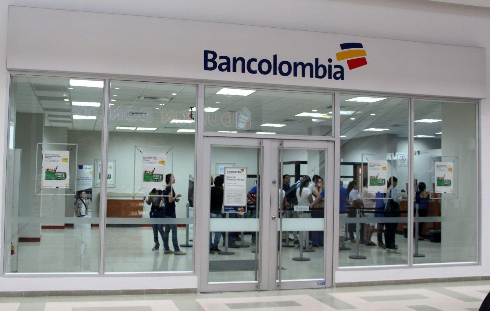 extracto-bancolombia
