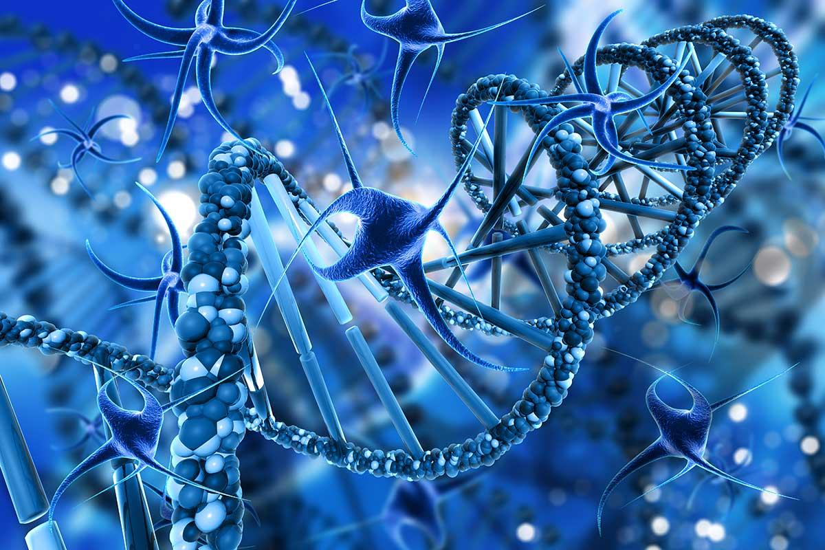 ingenieria genetica carrera