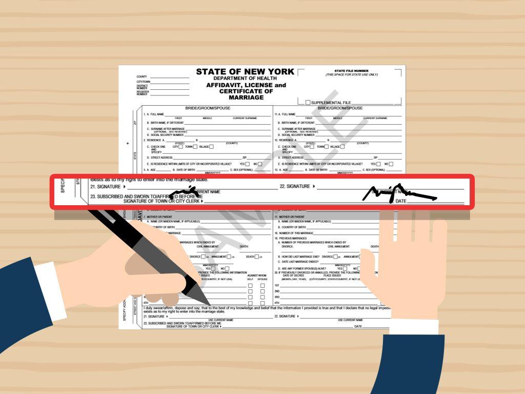 licencia-de-matrimonio-en-ny-1