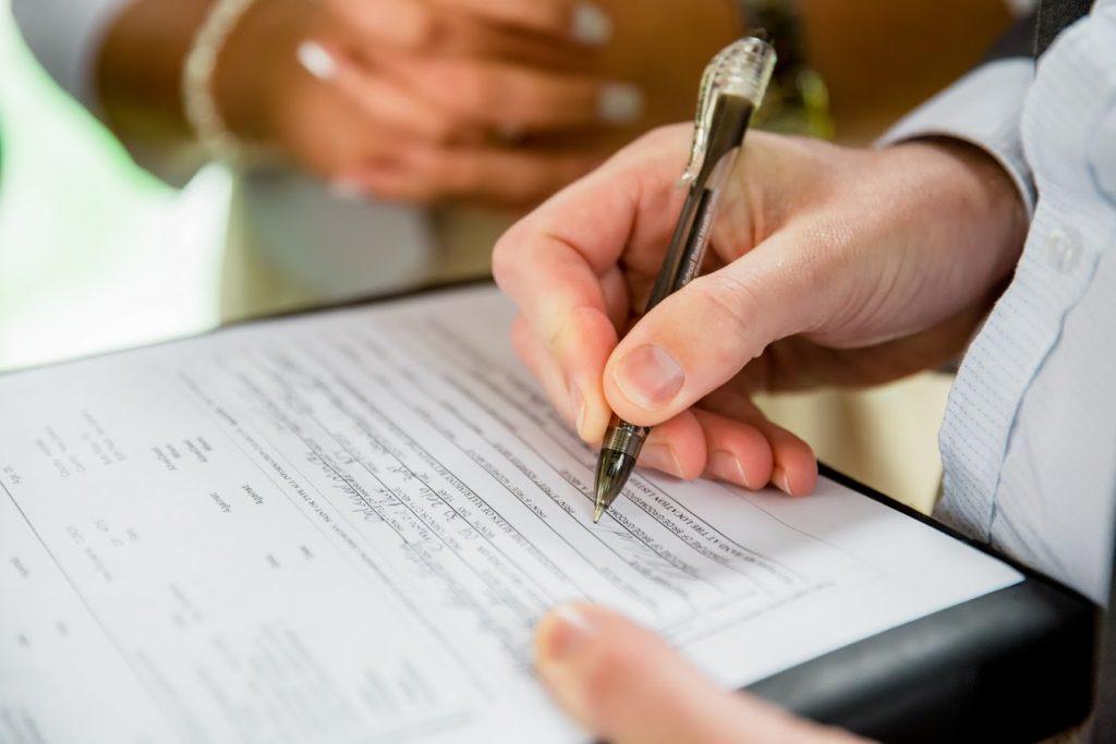 licencia-de-matrimonio-en-ny-2