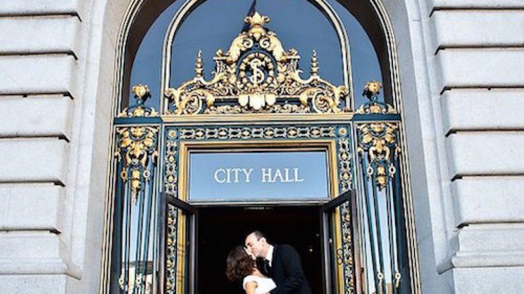 licencia-de-matrimonio-en-ny-3
