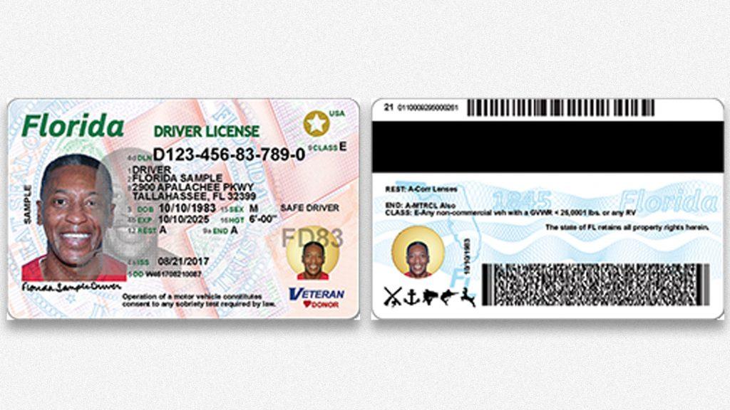 licencia-de-conducir-estados-unidos-2