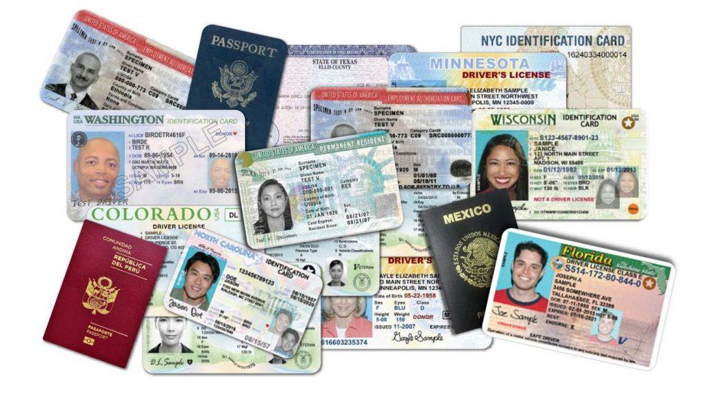 licencia-de-conducir-estados-unidos-1