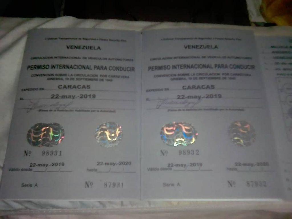 licencia-internacional-1