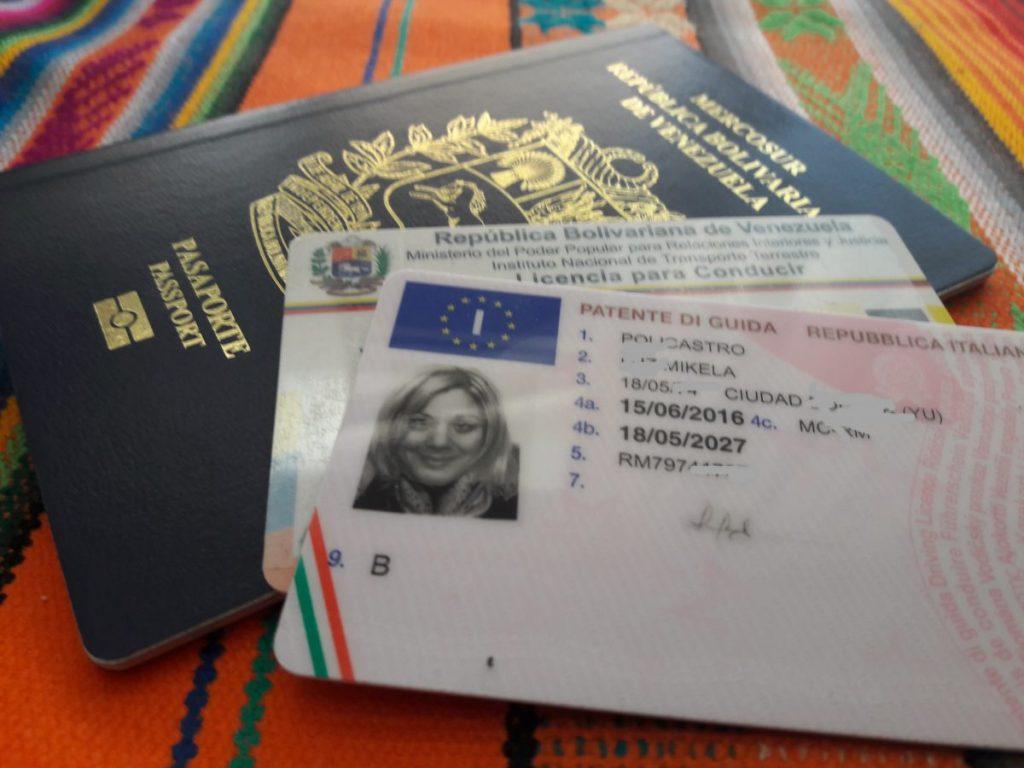 licencia-internacional-3