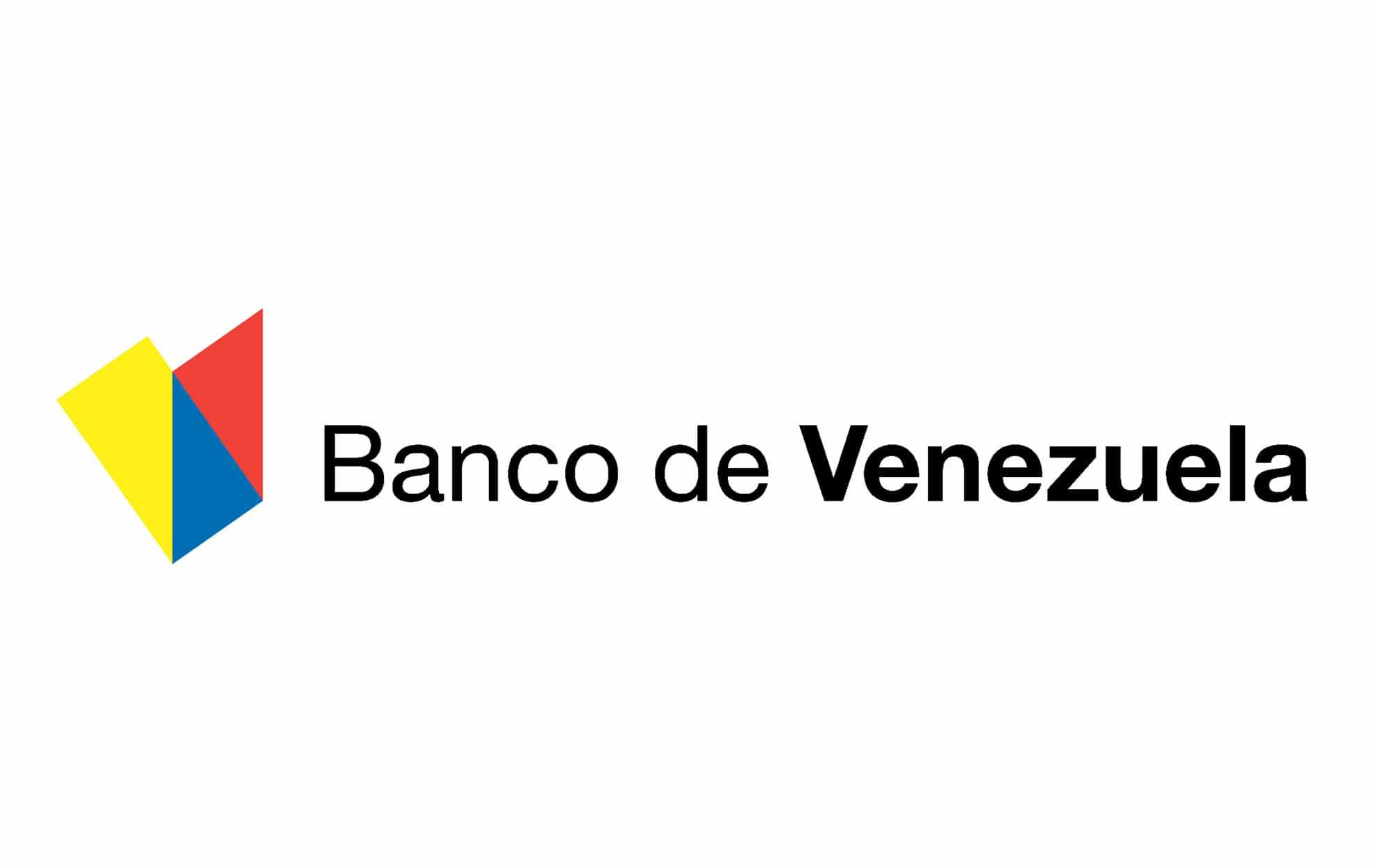 limite-de-transferencia-banco-de-venezuela