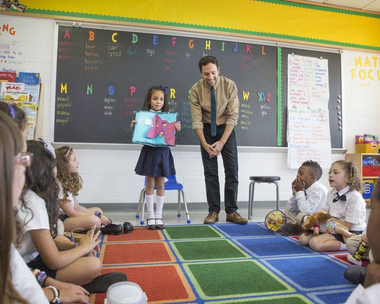 maestra-de-preescolar