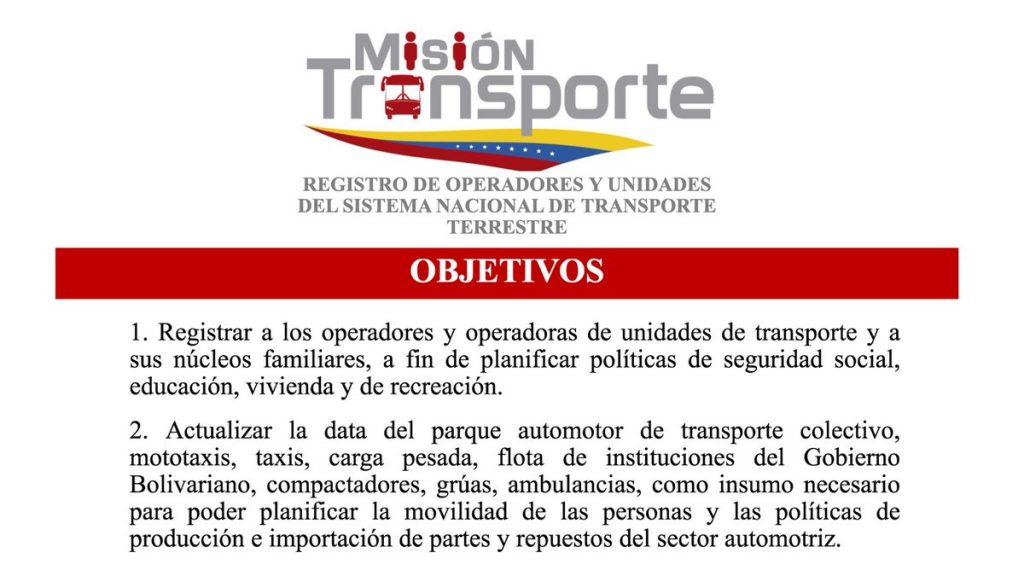 misión-transporte-2