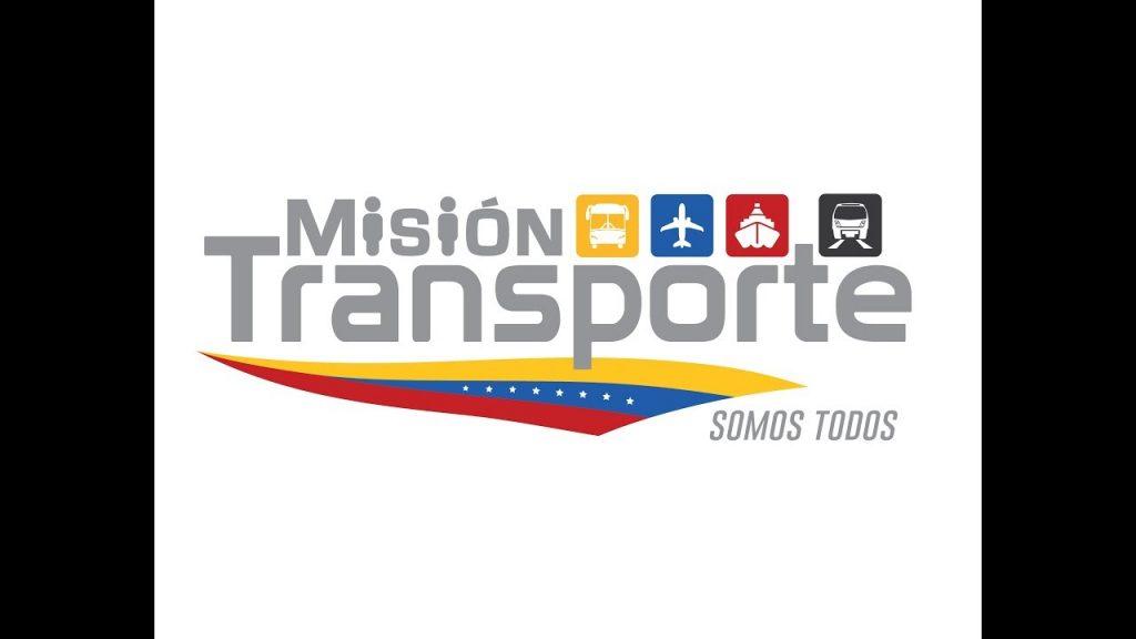 misión-transporte-1